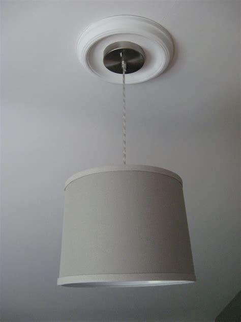 ceiling light medallions   light natural