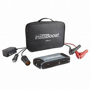 Auto Jmp : jump starters l ion battery type reviews the hull truth boating and fishing forum ~ Gottalentnigeria.com Avis de Voitures