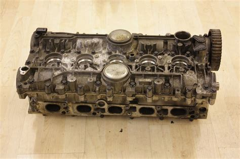 volvo sa head service manual 2008 volvo v50 head valve manual
