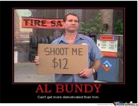 Al Bundy Memes - al bundy memes best collection of funny al bundy pictures