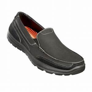 Chaussure Pour Aller Dans L Eau : chaussure fourreau tout aller charlie de george pour ~ Melissatoandfro.com Idées de Décoration