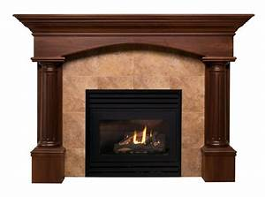 fireplace mantel decoration tips and ideas fireplace With fireplace surround ideas for perfect focal point