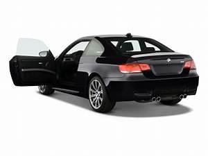 Image: 2011 BMW M3 2-door Coupe Open Doors, size: 1024 x