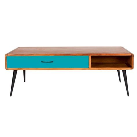 Comet Coffee Table From Debenhams  Budget Coffee Tables