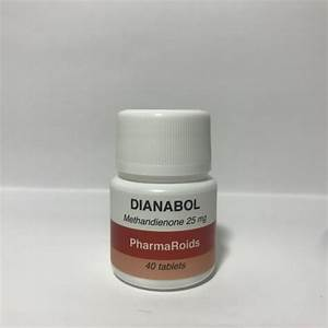 Buy Dianabol In New Delhi India At A Low Price