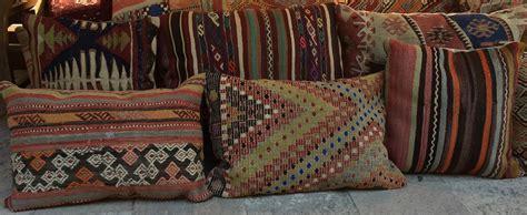 Cuscini Kilim Cuscini Kilim Turchia 2016 Weaving The World