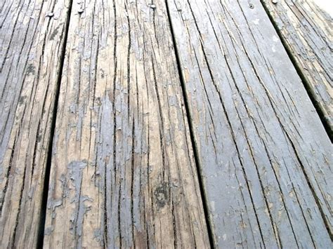 Best Paint For Treated Pine Decking
