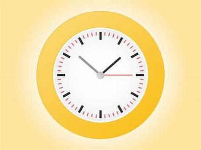 Clock Face Vector Clipart Graphics Cliparts Clip