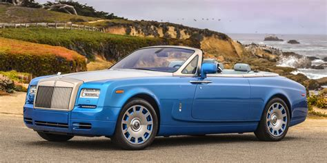 roll royce phantom 2017 2017 rolls royce phantom drophead coupe vehicles on