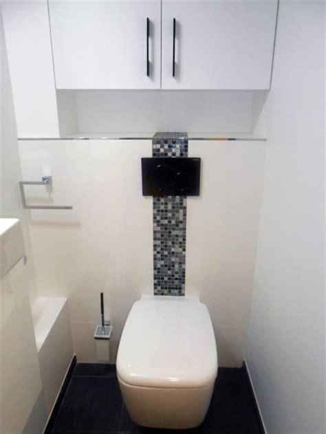artisan carreleur paris installateur salle de bain installation creation  renovation de