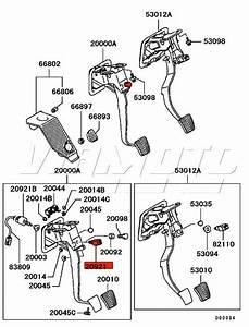 Viamoto Car Parts  Mitsubishi Lancer Evo Parts