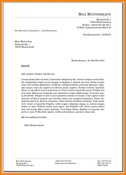 aufbau  cover letter sample   resume