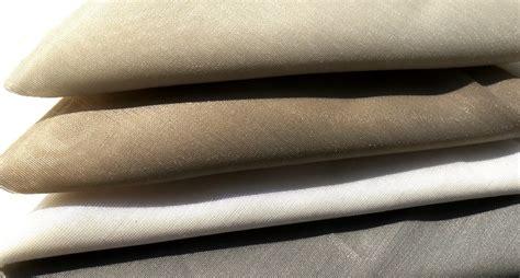 Casalegno Tendaggi Trevira City Exhibits Textile Solutions For Office