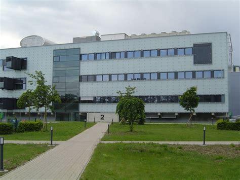 Zentrum Fuer Medizinische Innovation In by Lkh Graz Zentrum F 252 R Medizinische Grundlagenforschung Rvp