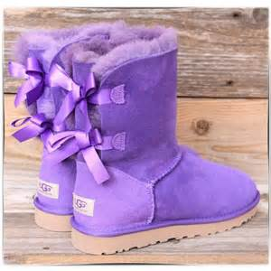 womens ugg boots with bows ugg boots for with bows search bows on uggs uggs