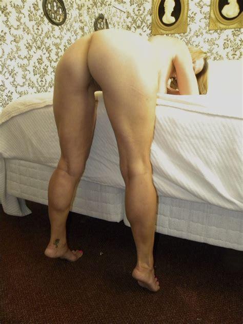 Qq H Porn Pic From Hot American Milf Gilf