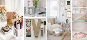 10 formas fáciles de hacer decoraciones elegantes para tu casa Mujer de 10