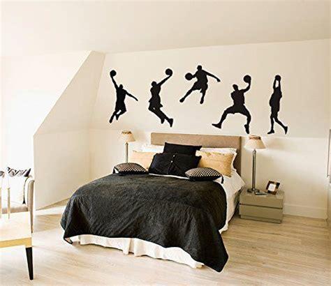 chambre de basket 1000 idées sur le thème mur de basket sur