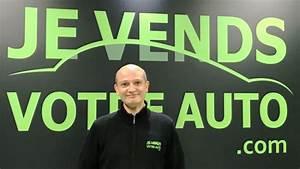 Je Vends Votre Auto : une troisime agence alsacienne pour le rseau je vends votre ~ Gottalentnigeria.com Avis de Voitures