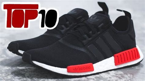 best shoes top 10 best selling shoes of 2017
