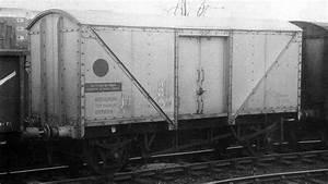 Alextrack  Model Railways  2mm Finescale  Non Passenger