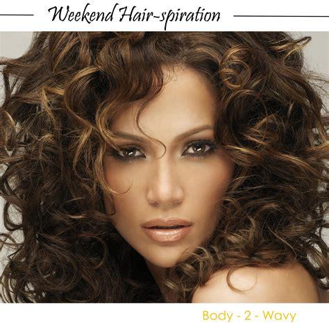 Body 2 Wavy™ Machine Weft (With images) Jennifer lopez