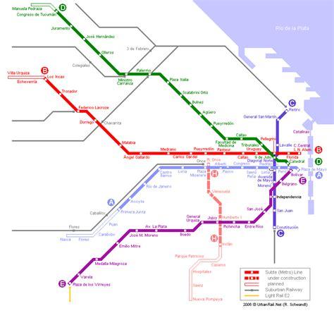chambre d hotes piscine interieure buenos aires carte du métro carte détaillée du