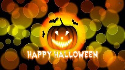 Halloween Happy Desktop Backgrounds 4k Resolution Deskto