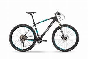 Rahmenhöhe Mountainbike Berechnen : haibike greed hardseven 3 0 27 5 zoll mountainbike carbon cyan wei matt ~ Themetempest.com Abrechnung