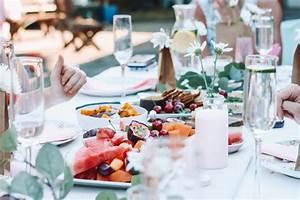 Idee Repas De Paques : 5 id es de menu faciles et abordables pour le repas de p ques fra chement press ~ Melissatoandfro.com Idées de Décoration