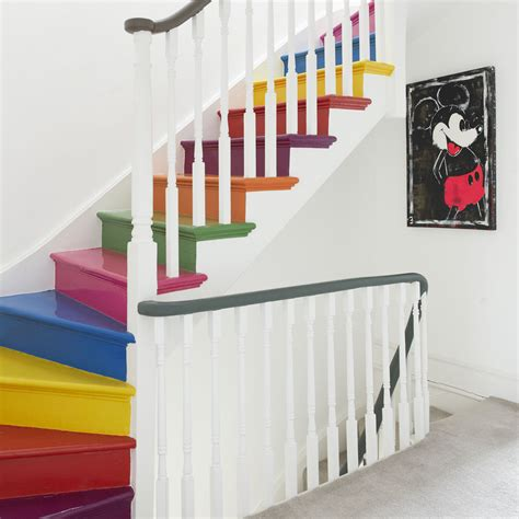 Simple Kitchen Interior - how to buy a staircase ideal home