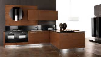 kitchens furniture 15 designs of modern kitchen cabinets home design lover