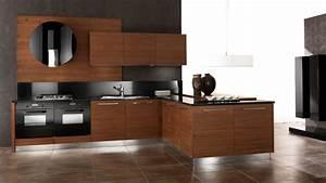 15 designs of modern kitchen cabinets home design lover With pictures of latest modern kitchen cabinet