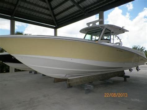 Craigslist Boston Whaler Boats by Boston Whaler Boats For Sale In Nc Copyright Free And
