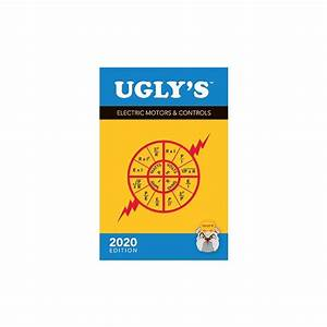 Ugly U2019s Electric Motors  U0026 Controls  2020 Edition  Pre