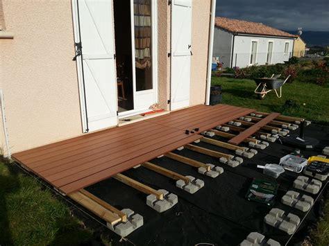 louer une chambre a comment poser des lames de terrasse bois