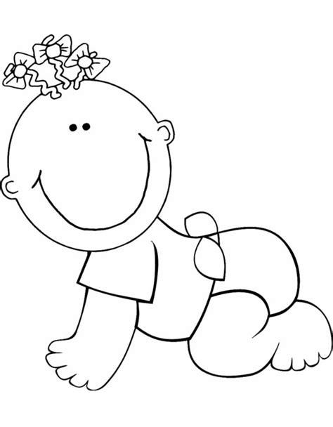 disegni per neonati da colorare disegni di carrozzine per bambini qh77 pineglen