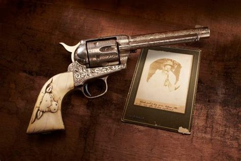 black jacks revolvers and o connell pinterest