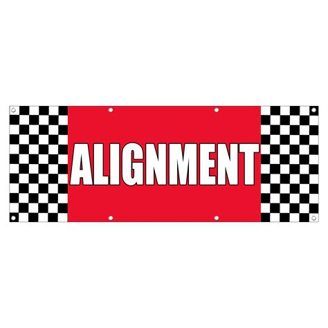 Alignment Car Body Shop Repair 13oz Vinyl Banner Sign  Ebay. Endless Sling Signs. Marie Tooth Signs. Creative Business Signs Of Stroke. Shabby Chic Signs Of Stroke. Barn Signs Of Stroke. Testicular Cancer Signs. Social Networking Signs Of Stroke. Road Europe Signs Of Stroke