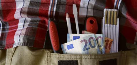 Handwerkerleistungen Der Steuer Absetzen by Handwerkerleistungen Absetzen Darauf Musst Du Achten