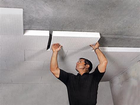 kellerdecke dämmen styropor styroporplatten decke streichen decken design peppen sie ihr interieur effektvoll auf decken