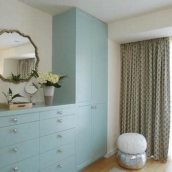 Bedroom Cabinet Design With Dresser by Floor To Ceiling Built In Wardrobe Cabinets Design Ideas