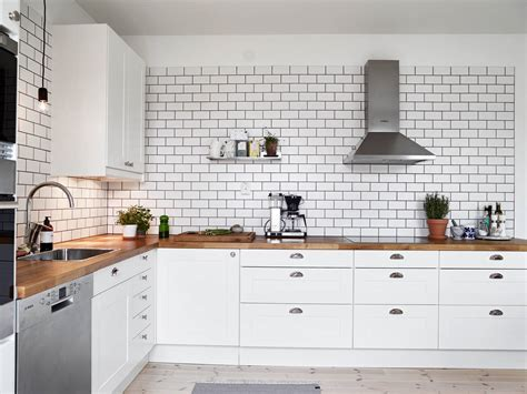kitchen tiles for modern kitchen style theydesign theydesign