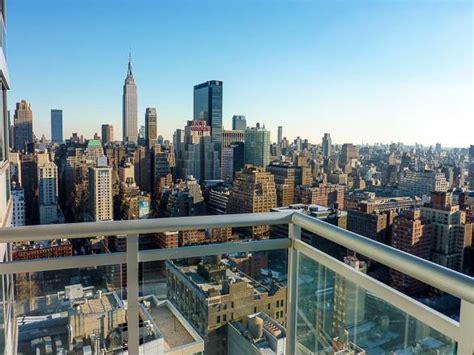 affitto appartamento manhattan eventi dell estate 2013 a new york il di new york