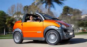 Voitures Sans Permis Prix : voiture sans permis prix du neuf de l 39 occasion la location ~ Maxctalentgroup.com Avis de Voitures