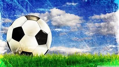 Football Wallpoper