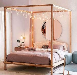 Best 25 Four Poster Beds Ideas On Pinterest 4 Poster, Kids ...