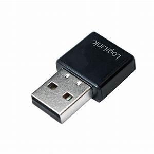 Wlan Zu Lan Adapter : logilink wl0086b wireless lan 300 mbit s usb 2 0 micro adapter wlan usb stick ebay ~ Frokenaadalensverden.com Haus und Dekorationen