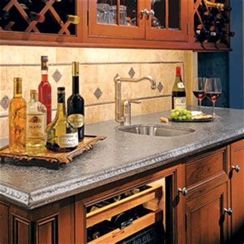 kitchen designs by decor 25 best bar ideas images on home ideas 4649