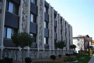 2 bedroom apartments for rent in milwaukee wi woods view apartments for rent in milwaukee wi